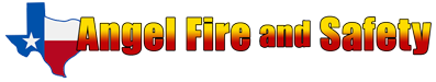 Fire and safety equipment supplier san antonio texas